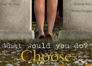 Choose-Movie