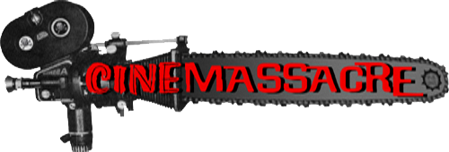 cinemassacre_white